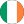 Flag Icon of Ireland