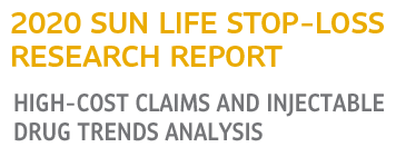 Read the 2020 Stop-Loss Research Report..